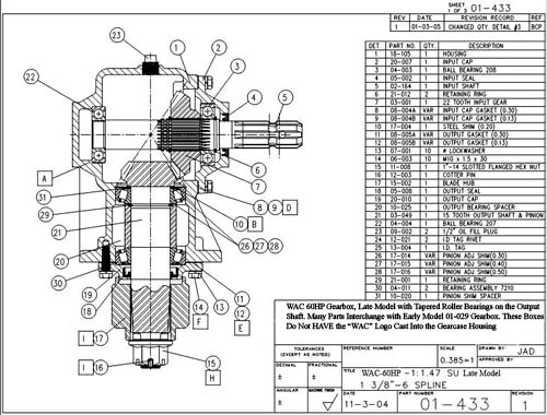 Dn Equipment - Dn Equipment throughout Bush Hog Gt42 Parts Diagram