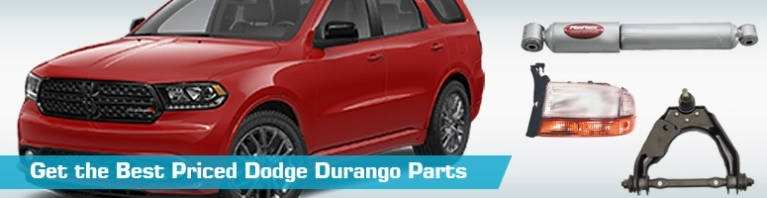 Dodge Durango Parts - Partsgeek in 2001 Dodge Durango Parts Diagram