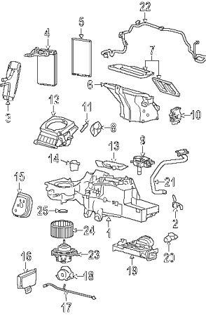 F150 Engine Diagram F Pcm Wiring Diagram Wiring Diagrams Online inside 2007 Ford F150 Parts Diagram