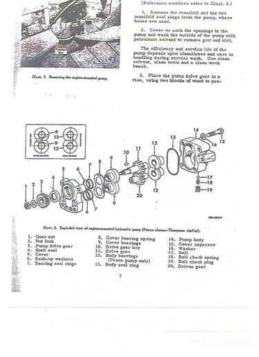 farmall super a parts diagram wiring diagram and fuse box diagram pertaining to farmall super a parts diagram farmall 806 wiring diagram farmall 806 wiring diagram wiring Farmall 12 Volt Wiring Diagram at panicattacktreatment.co