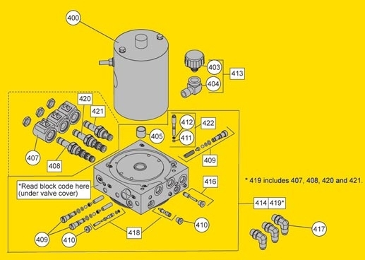 28 Fisher Minute Mount 1 Wiring Diagram