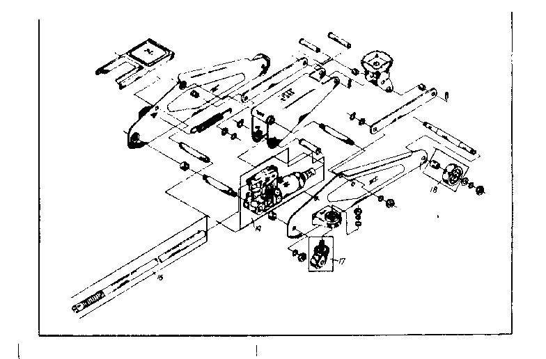 Floor Jack Parts And Ton Walker Floor Jacks Parts Diagram inside Hydraulic Floor Jack Parts Diagram