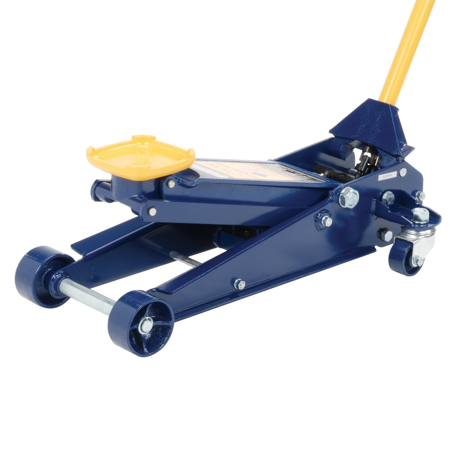 Flooring : Hein Werner Floor Jack Parts Diagram Ws Model K regarding Hein Werner Floor Jack Parts Diagram