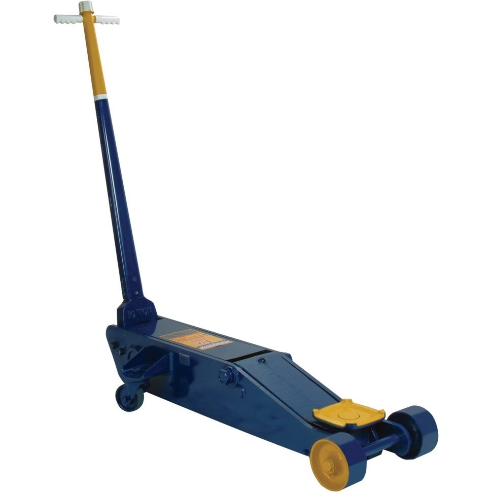Flooring : Hein Werner Floor Jack Ws Jacks Parts Sacramento Warner throughout Hein Werner Floor Jack Parts Diagram