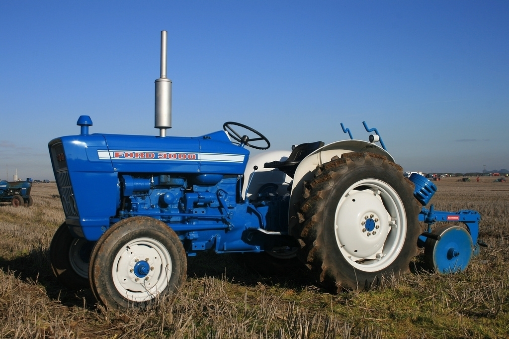 Ford 3000 Tractor Parts Diagram | Tractor Parts Diagram And Wiring with Ford 3000 Tractor Parts Diagram
