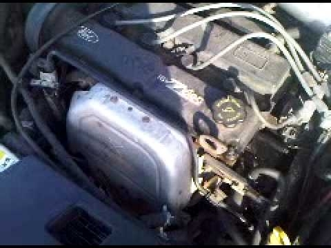 Ford Focus Zx3 Engine Diagram. Ford. Wiring Diagram For Cars with 2000 Ford Focus Parts Diagram
