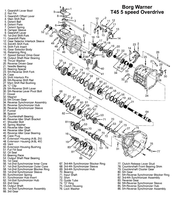 allison transmission parts diagram manual automotive. Black Bedroom Furniture Sets. Home Design Ideas