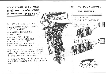 Free Pdf Evinrude Wiring | Latest Gallery Photo intended for 40 Hp Evinrude Parts Diagram