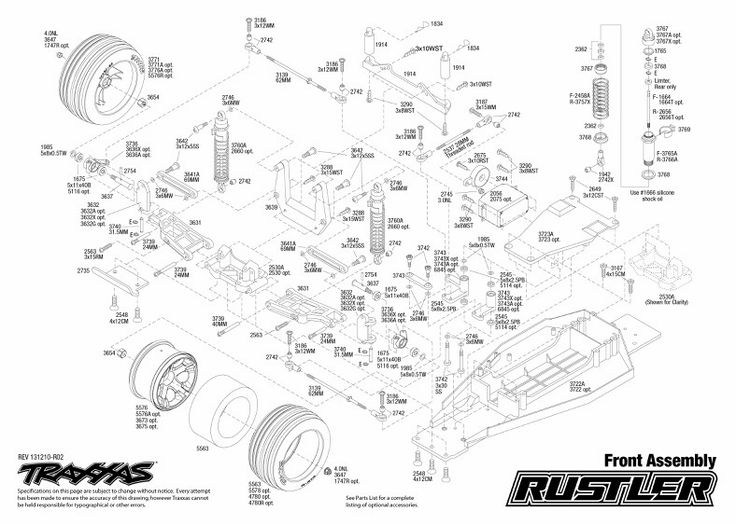 brushless esc wiring diagram traxxas esc wiring diagram 4x4 #12