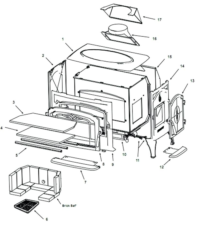 jenn air s136 wiring diagram