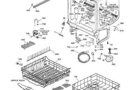 Whirlpool Microwave Door Replacement also 252714270963 likewise Ge Cafe Refrigerator Wiring Diagram moreover Ge Profile Dishwasher Parts Diagram in addition Whirlpool Microwave Door Replacement. on ge cafe refrigerator wiring diagram