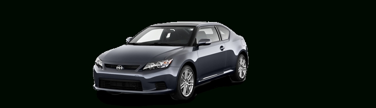 Genuine Scion Tc Parts | Village Scion Parts intended for 2006 Scion Tc Parts Diagram