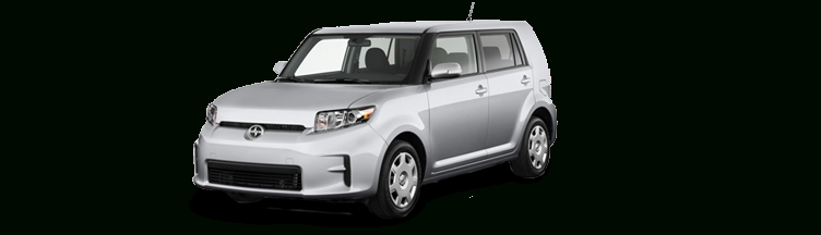 2005 Scion Xb Parts Diagram
