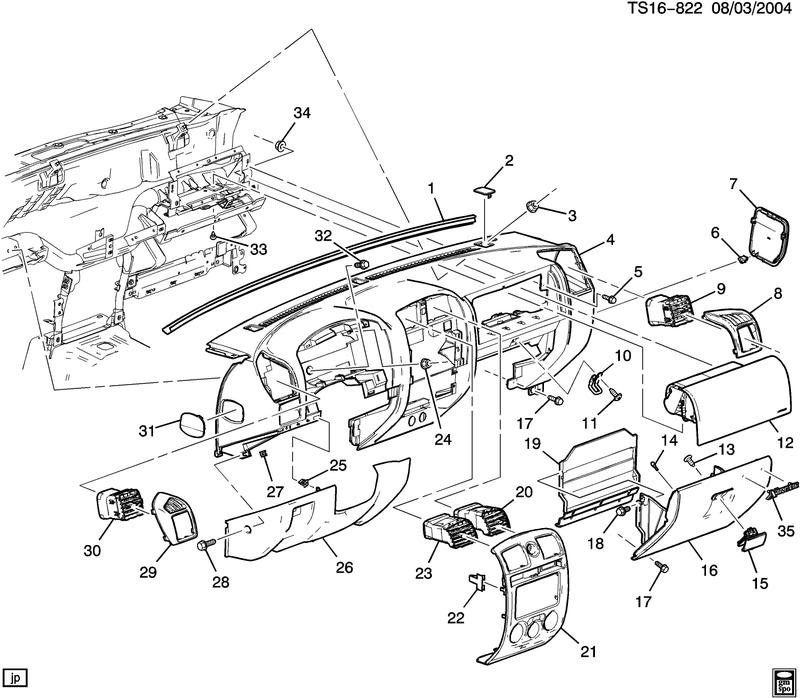 2005 Chevy Silverado Parts Diagram on dodge ram 1500 front suspension diagram