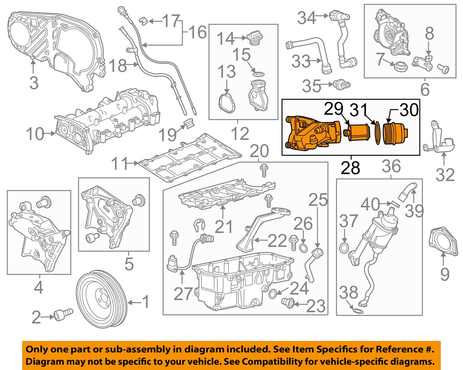 Moreover gm ecotec engine on chevy equinox interior fuse box diagram -  Gm Engine Parts Diagram Wire Chevy S Parts Diagrams Chevy Image Chevrolet Engine Parts Diagram Gm