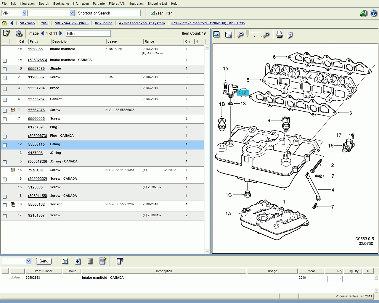 Gm North America Epc Auto Electronic Parts Catalogue within Gm Parts Diagrams With Part Numbers