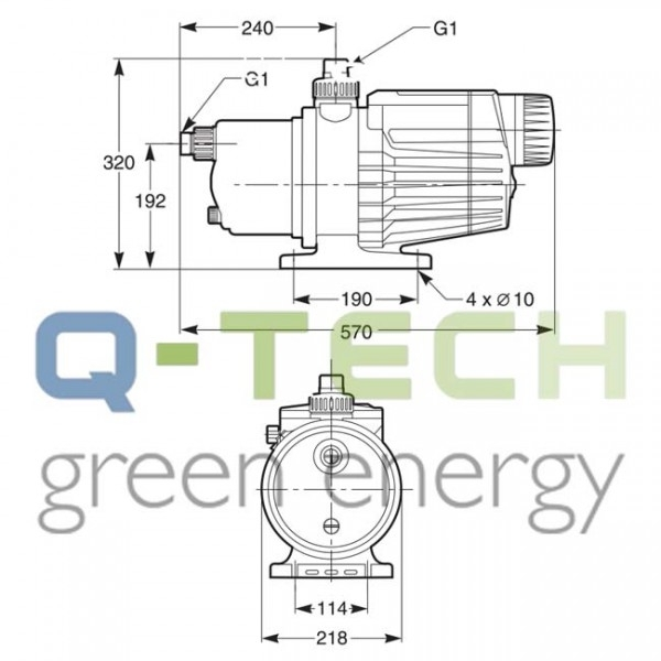 grundfos mq series pressure booster pump regarding grundfos mq3 35 parts diagram grundfos pump diagram grundfos pumps catalogue download \u2022 45 63 74 91  at soozxer.org