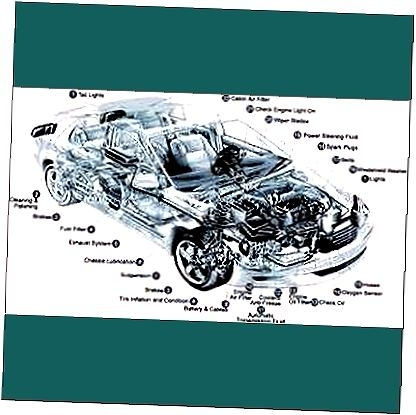 Honda Odyssey Auto Parts inside 2002 Ford Focus Parts Diagram