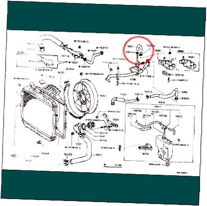 Honda Odyssey Auto Parts regarding Honda Odyssey 2003 Parts Diagram