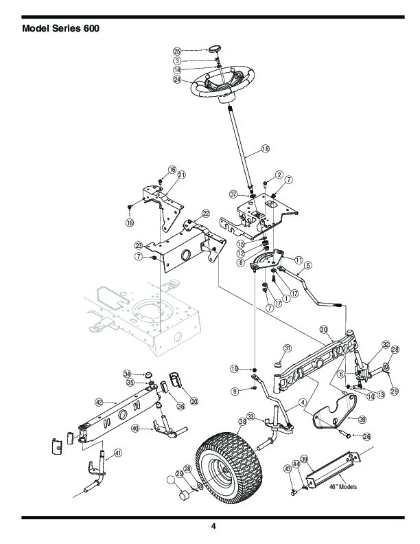 Huskee Lawn Mower Parts Diagram | Wiring Diagram And Fuse Box Diagram throughout Huskee Lawn Mower Parts Diagram
