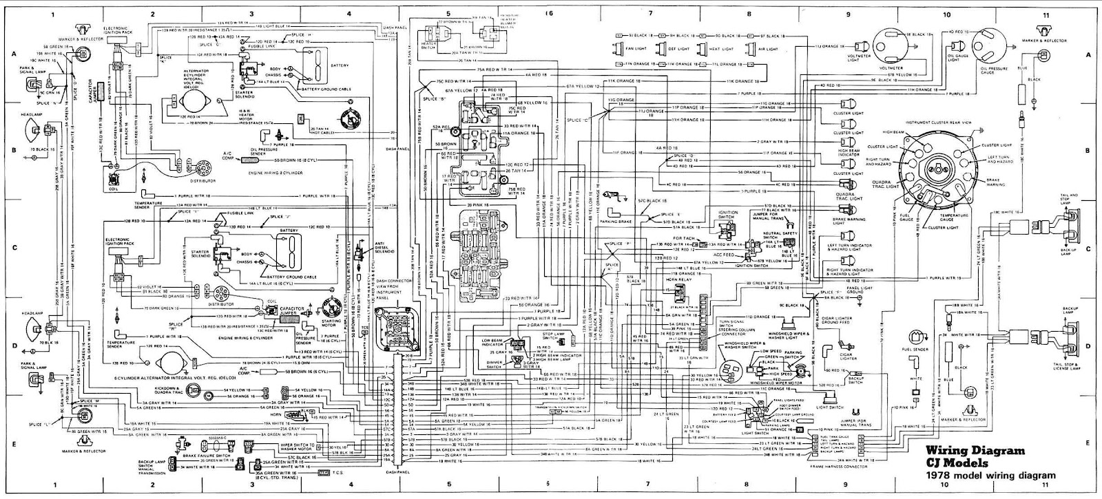 jeep grand cherokee wj stereo system wiring diagrams throughout 1998 jeep grand cherokee parts diagram wiring diagram for jeep grand cherokee wiring diagram simonand 1987 jeep grand wagoneer wiring diagram at edmiracle.co