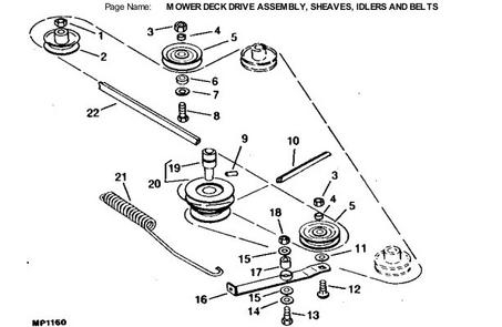John Deere Hydraulic System Diagram furthermore John Deere 24 Volt Wiring Diagram furthermore John Deere Stx38 Wiring Diagram Black Deck as well John Deere 140 Mower Deck Belt Diagram in addition John Deere Stx38 Black Mower Deck Belt Diagram Help Am Out Trash 597380. on john deere stx wiring diagram
