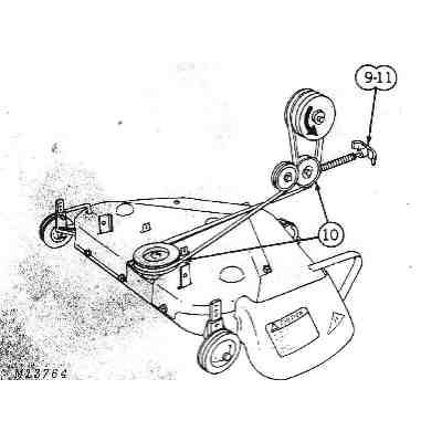 V Belt Pulley in addition Gator Hpx 4x4 Wiring Diagram furthermore John Deere 110 Tractor Wiring Diagram in addition John Deere 212 Parts Diagram also John Deere Lx188 Wiring Diagram. on john deere 112 wiring diagram