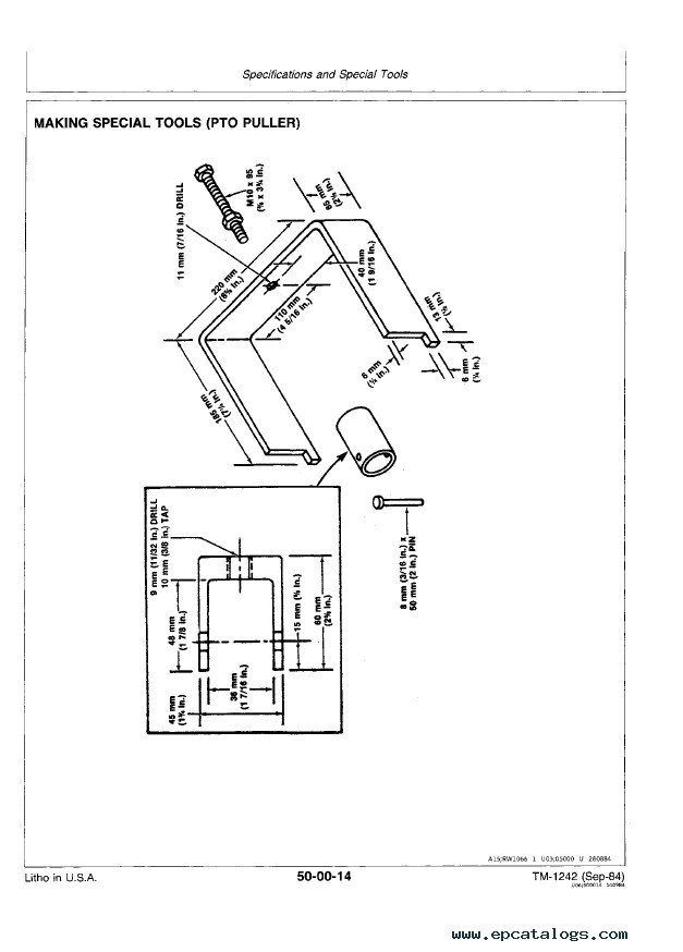 john deere 750 wiring diagram   29 wiring diagram images