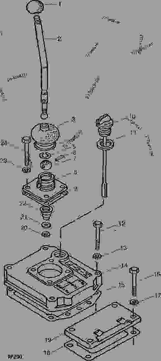 john deere 850 tractor parts diagram tractor parts diagram and inside john deere 1050 parts diagram john deere 1050 parts diagram automotive parts diagram images john deere 850 wiring diagram at mifinder.co
