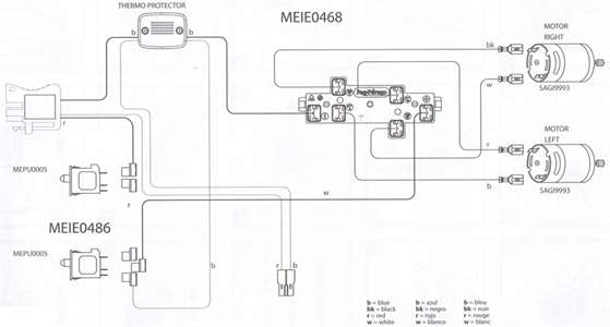 john deere gator parts diagram | automotive parts diagram images john deere gator tx wiring diagram john deere gator starter wiring diagram #3