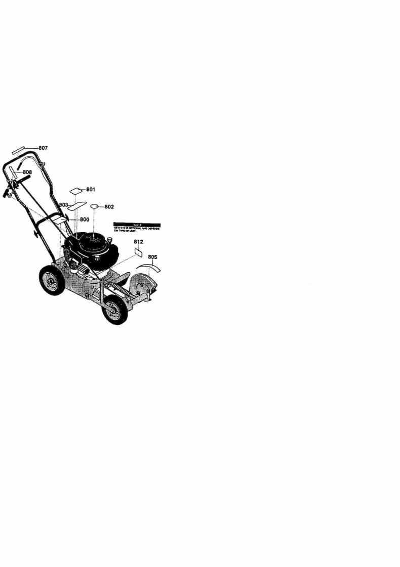 John Deere Lawn And Garden Tractor Parts - Zandalus with regard to John Deere Riding Lawn Mower Parts Diagram