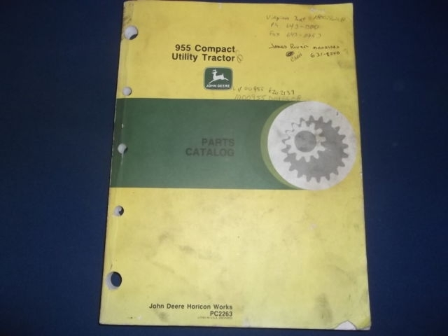 John Deere Lt133 Wiring Diagram John Deere Lt133 Wiring Diagram for John Deere 955 Parts Diagram