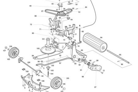 Judd Ltd Stihl Ts410 Parts List, Stihl 024 Av Parts Diagram - Petaluma regarding Stihl 024 Av Parts Diagram
