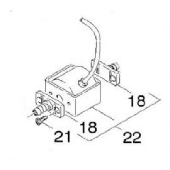 Karcher Puzzi 100 Carpet Cleaner Manual - Carpet Vidalondon throughout Karcher Puzzi 100 Parts Diagram