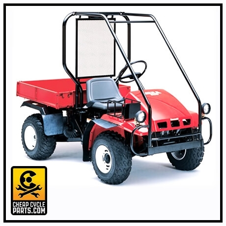 Kawasaki Mule Parts | Mule Side X Side Parts And Specs intended for Kawasaki Mule 2510 Parts Diagram