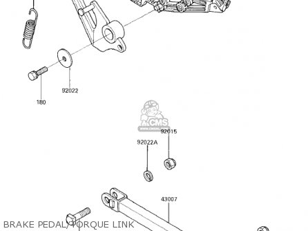 kawasaki prairie 650 parts diagram