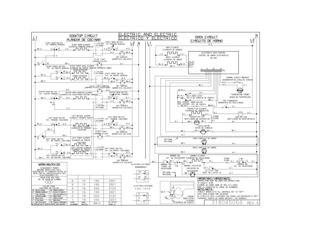 Kenmore Dishwasher Wiring Diagram For Kenmore 70 Series Washer in Kenmore 70 Series Washer Parts Diagram