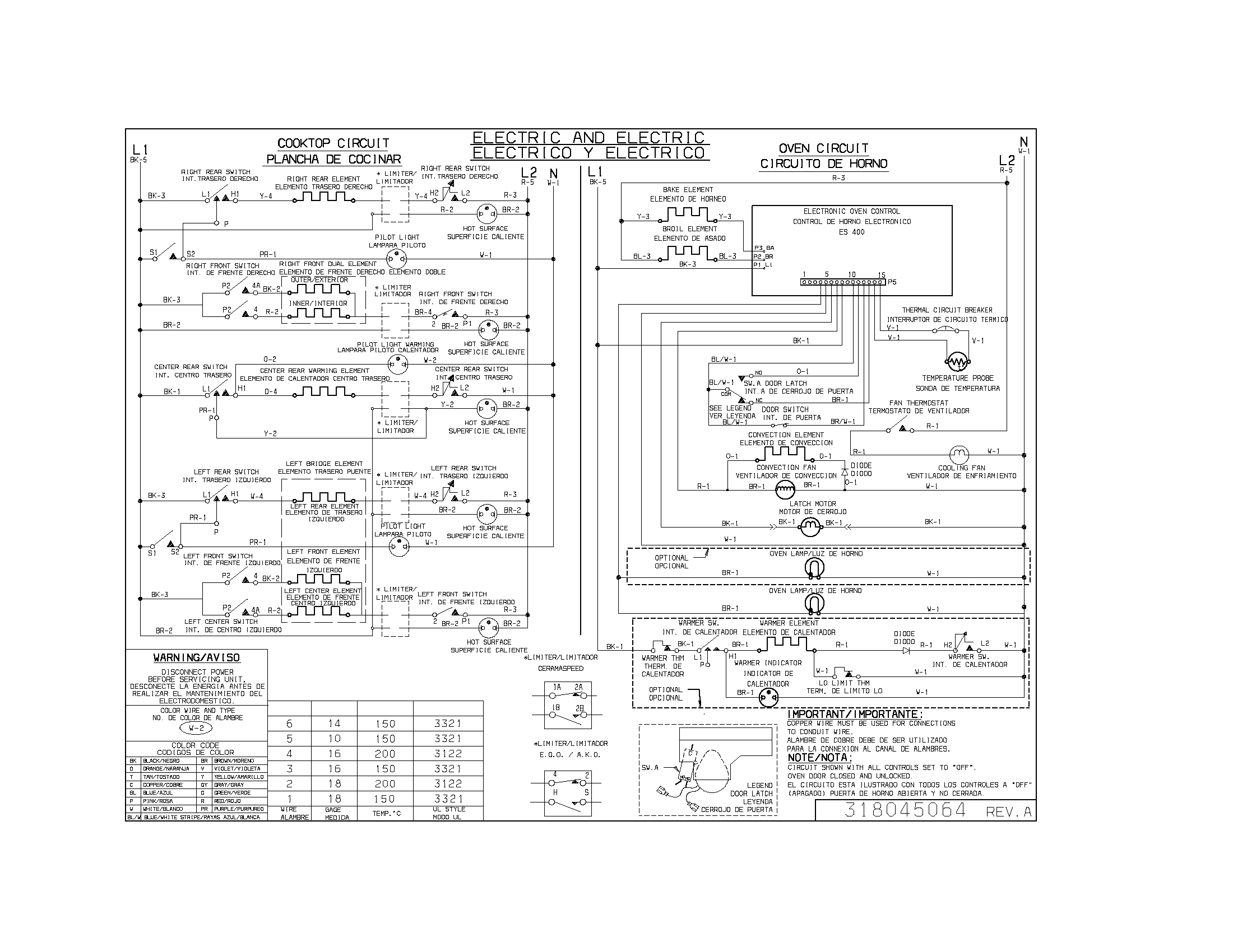 kenmore model 116 wiring diagram kenmore 90 series dryer parts diagram | automotive parts ...