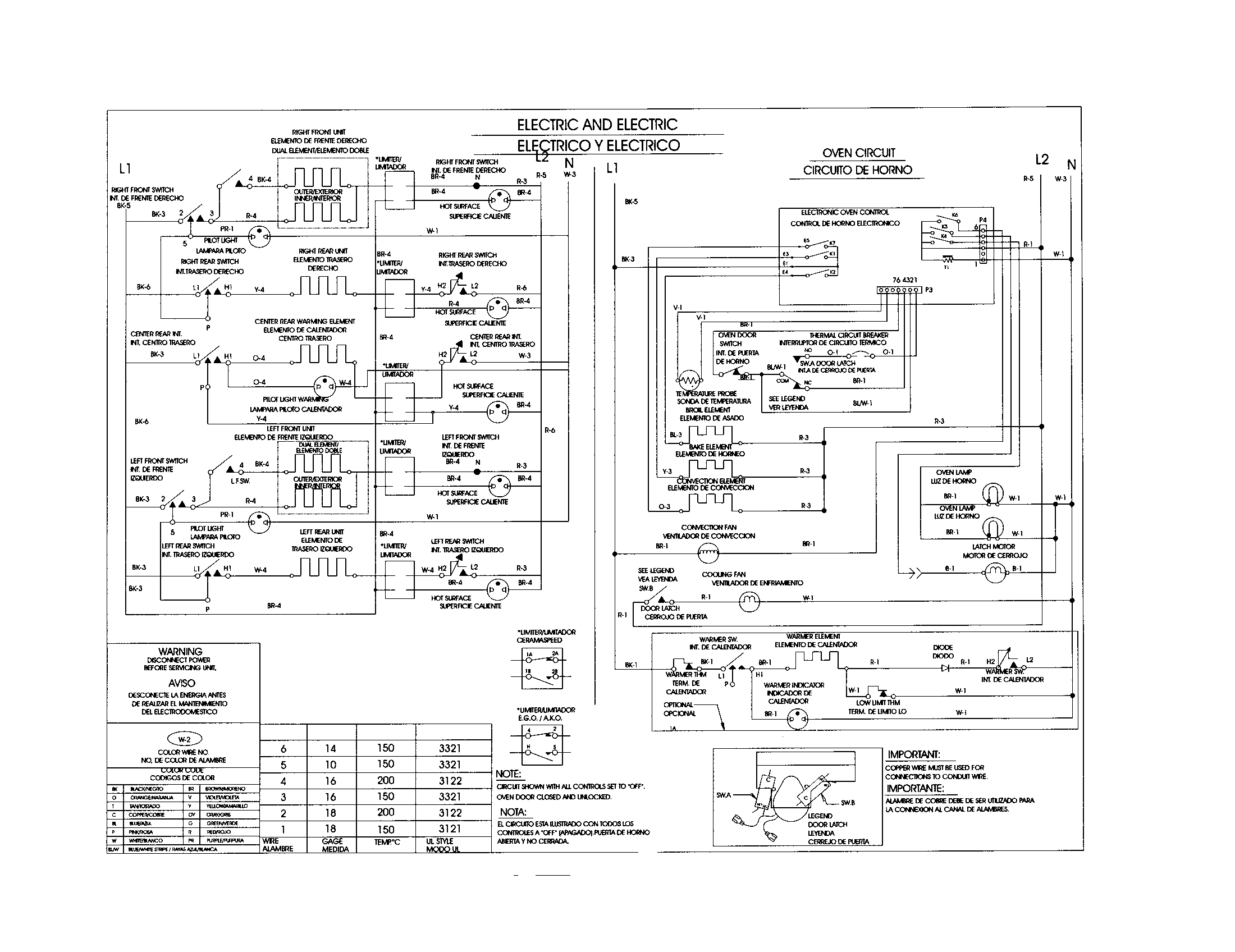 Kenmore Dishwasher Wiring Diagram To Wiring Diagram Parts with regard to Kenmore Elite Dishwasher 665 Parts Diagram