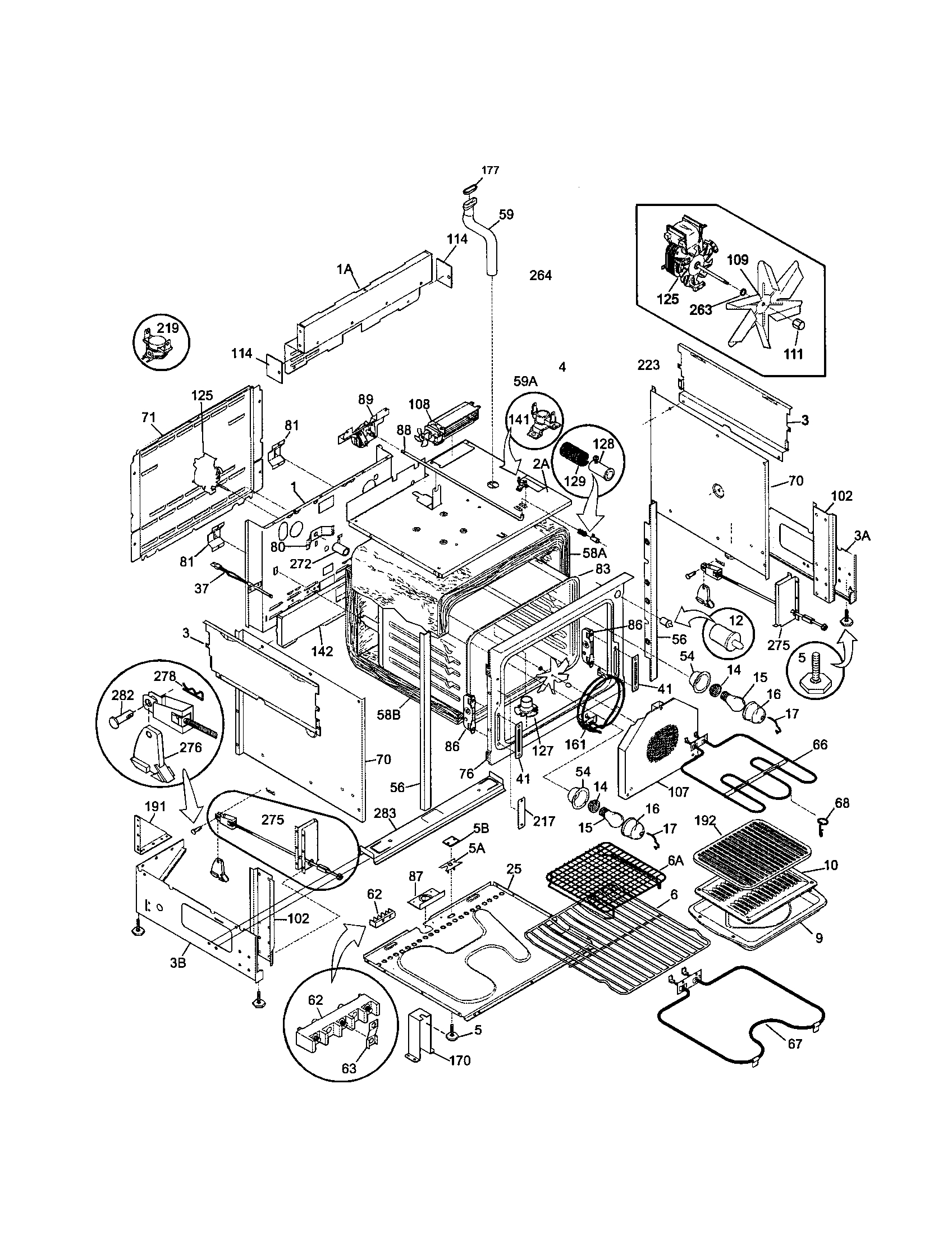wiring diagram kenmore dishwasher compressor wiring diagram kenmore refrigerator kenmore ultra wash dishwasher parts diagram | automotive ...