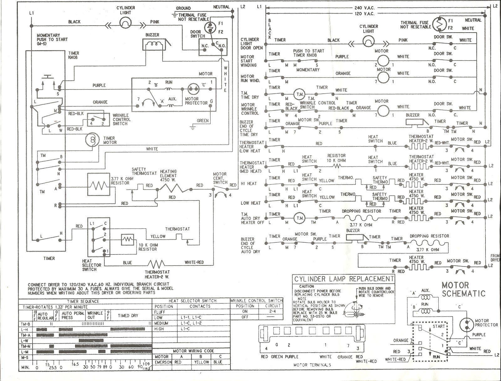 kenmore washer wiring diagram on wiring diagram parts wiring for kenmore 80 series washer parts diagram wiring diagram for whirlpool washer on wiring download wirning  at creativeand.co