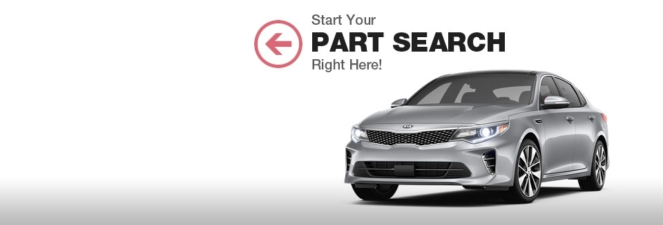 Kia Parts And Accessories | Kiapartsdepartment for 2004 Kia Sorento Parts Diagram