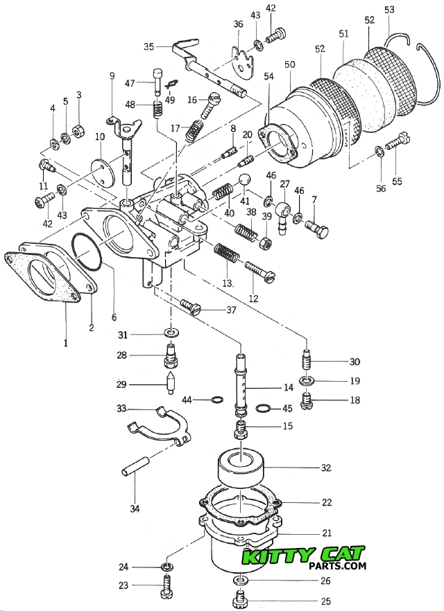 snowmobile motor diagram   24 wiring diagram images