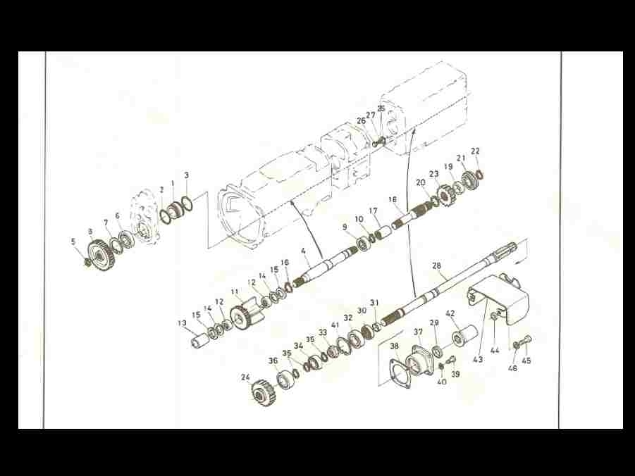 kubota wiring diagram kubota wiring diagram e280a2 wiring diagram with regard to kubota rtv 900 parts diagram kubota wiring diagram & volvo truck wiring schematic wiring kubota b7510 wiring diagram at readyjetset.co