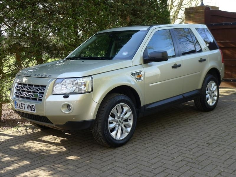 Land Rover Freelander Parts. Land. Free Image About Wiring Diagram intended for Land Rover Freelander Parts Diagram