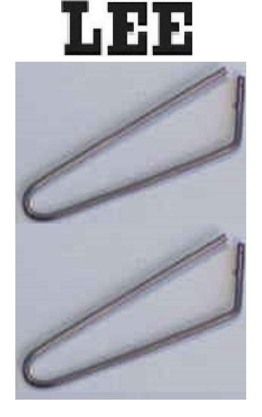 Lee Pro 1000 Ejector Pin * 3 Pack * Tr2442 [Tr2442] - Usd $3.19 within Lee Pro 1000 Parts Diagram
