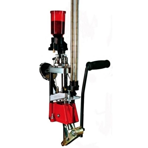 Lee Pro 1000 Progressive Reloading Kit For .44 Special / .44 regarding Lee Pro 1000 Parts Diagram
