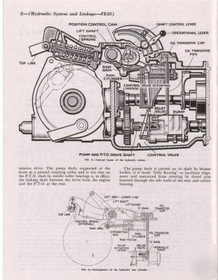 Massey Ferguson 245 Parts Diagram - All Image Wiring Diagram with Massey Ferguson 245 Parts Diagram