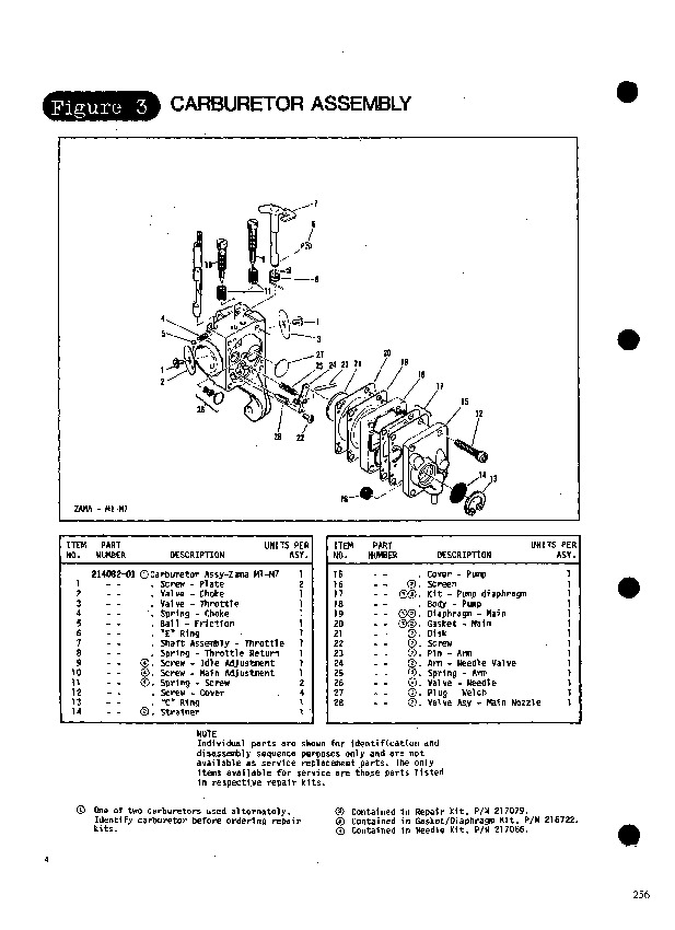Mcculloch Eager Beaver 100 160 106S 600016 600123 600124 Chainsaw inside Eager Beaver Chainsaw Parts Diagram
