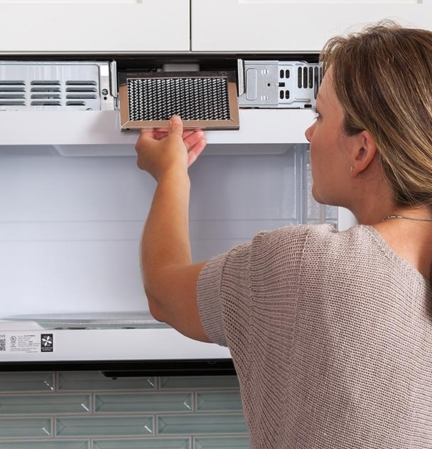 Microwave Accessories | Ge Appliances with regard to Ge Profile Microwave Parts Diagram